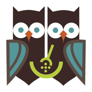 two-hoots